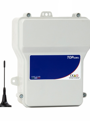 TOP GSM